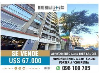 https://www.gallito.com.uy/apartamento-venta-tres-cruces-montevideo-imasuy-s-inmuebles-19487979