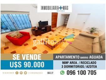 https://www.gallito.com.uy/apartamento-venta-aguada-montevideo-imasuy-s-inmuebles-19487993