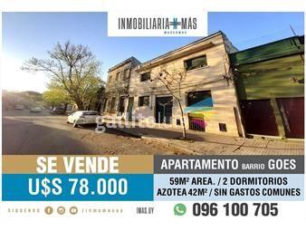 https://www.gallito.com.uy/apartamento-venta-goes-montevideo-imasuy-s-inmuebles-19487995