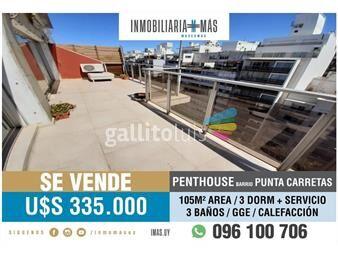 https://www.gallito.com.uy/apartamento-penthouse-pocitos-venta-montevideo-r-inmuebles-19487997