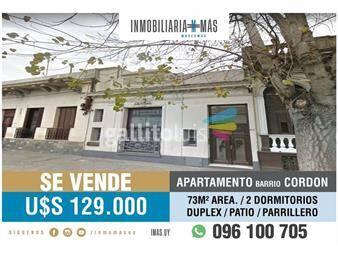 https://www.gallito.com.uy/apartamento-venta-cordon-montevideo-imasuy-s-inmuebles-19488006