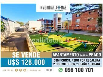 https://www.gallito.com.uy/apartamento-venta-prado-montevideo-imasuy-l-inmuebles-19488008