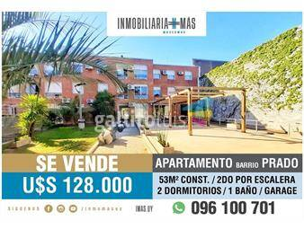 https://www.gallito.com.uy/apartamento-venta-prado-montevideo-imasuy-l-inmuebles-19488011