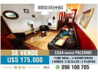 https://www.gallito.com.uy/casa-venta-palermo-montevideo-imasuy-s-inmuebles-19488017