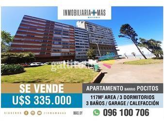 https://www.gallito.com.uy/apartamento-venta-pocitos-montevideo-imasuy-r-inmuebles-19488019