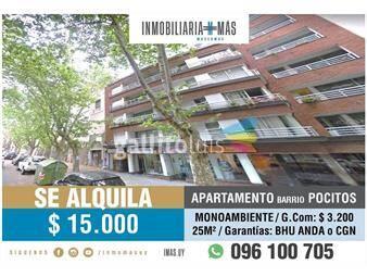 https://www.gallito.com.uy/apartamento-alquiler-pocitos-montevideo-imasuy-s-inmuebles-19488020