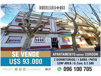 https://www.gallito.com.uy/apartamento-venta-cordon-montevideo-imasuy-s-inmuebles-19488027