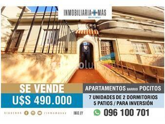 https://www.gallito.com.uy/lote-de-7-apartamentos-venta-montevideo-pocitos-imasuy-l-inmuebles-19488029