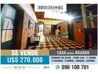 https://www.gallito.com.uy/casa-venta-montevideo-aguada-imasuy-l-inmuebles-19488037