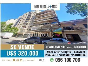 https://www.gallito.com.uy/apartamento-penthouse-venta-parque-batlle-montevideo-r-inmuebles-19488044