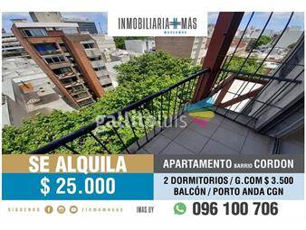 https://www.gallito.com.uy/apartamento-alquiler-cordon-montevideo-imasuy-r-inmuebles-19488049