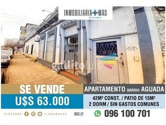 https://www.gallito.com.uy/apartamento-venta-aguada-montevideo-imasuy-l-inmuebles-19488068