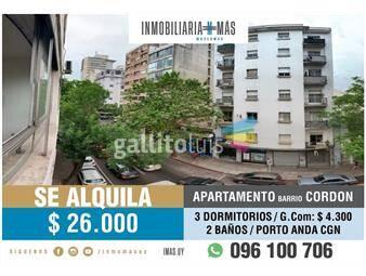 https://www.gallito.com.uy/apartamento-alquiler-cordon-montevideo-imasuy-r-inmuebles-19488090
