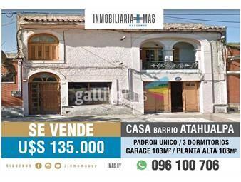 https://www.gallito.com.uy/casa-venta-atahualpa-montevideo-imasuy-r-inmuebles-19488093