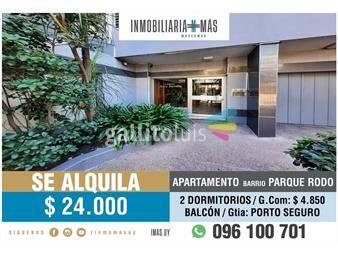 https://www.gallito.com.uy/alquiler-apartamento-parque-rodo-montevideo-imasuy-l-inmuebles-19488106