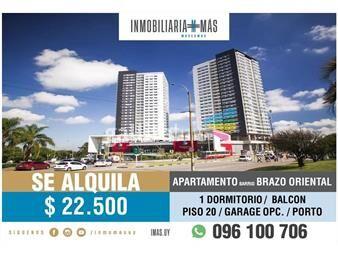 https://www.gallito.com.uy/apartamento-alquiler-brazo-oriental-montevideo-imasuy-r-inmuebles-19488112