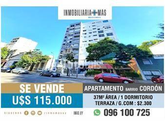https://www.gallito.com.uy/apartamento-venta-parque-rodo-montevideo-imasuy-lc-inmuebles-19488115