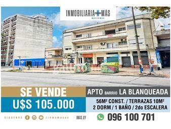 https://www.gallito.com.uy/apartamento-venta-la-blanqueada-montevideo-imasuy-l-inmuebles-19488128