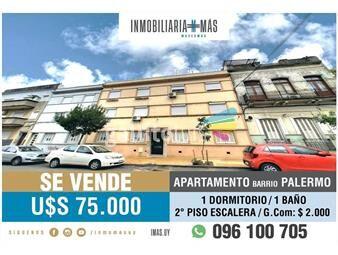 https://www.gallito.com.uy/apartamento-venta-palermo-montevideo-imasuy-s-inmuebles-19488129