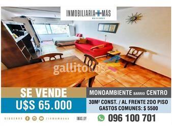 https://www.gallito.com.uy/apartamento-venta-monoambiente-centro-montevideo-imasuy-inmuebles-19488137