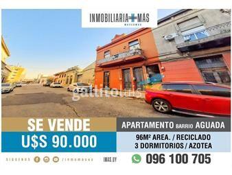 https://www.gallito.com.uy/apartamento-venta-cordon-montevideo-imasuy-s-inmuebles-19488148