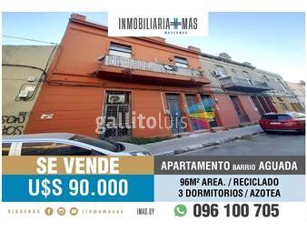 https://www.gallito.com.uy/apartamento-venta-tres-cruces-montevideo-imasuy-s-inmuebles-19488149