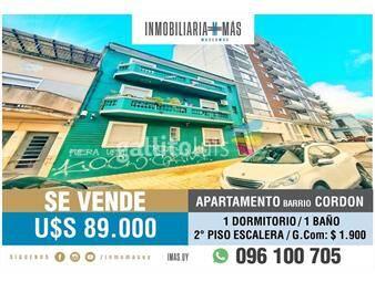 https://www.gallito.com.uy/apartamento-cordon-venta-montevideo-imasuy-s-inmuebles-19488158