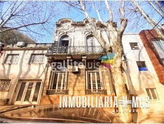 https://www.gallito.com.uy/casa-venta-montevideo-imasuy-j-inmuebles-19488205