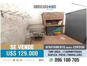 https://www.gallito.com.uy/apartamento-venta-tres-cruces-montevideo-imasuy-s-inmuebles-19488207