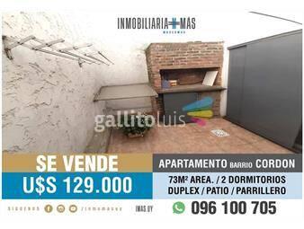 https://www.gallito.com.uy/apartamento-venta-montevideo-imasuy-s-inmuebles-19488208