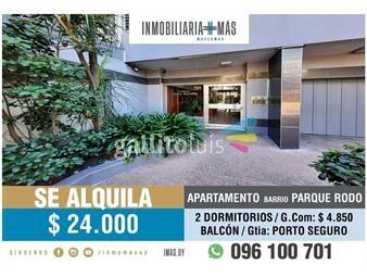 https://www.gallito.com.uy/alquiler-apartamento-cordon-montevideo-imasuy-l-inmuebles-19488219