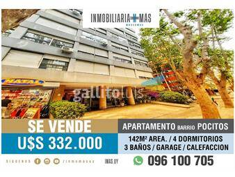 https://www.gallito.com.uy/apartamento-venta-punta-carretas-montevideo-imasuy-s-inmuebles-19488239