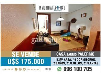 https://www.gallito.com.uy/casa-venta-centro-montevideo-imasuy-s-inmuebles-19488256