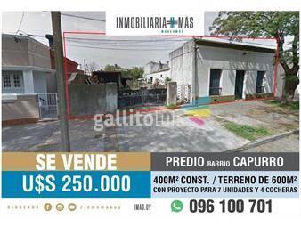 https://www.gallito.com.uy/venta-terreno-con-proyecto-capurro-montevideo-l-inmuebles-19488266