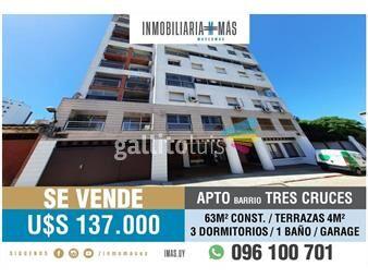 https://www.gallito.com.uy/apartamento-venta-la-blanqueada-montevideo-imasuy-l-inmuebles-19488293