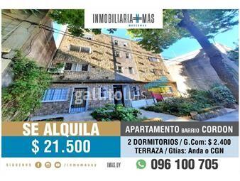 https://www.gallito.com.uy/apartamento-alquiler-cordon-montevideo-imasuy-s-inmuebles-19488294