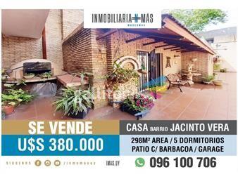 https://www.gallito.com.uy/casa-venta-atahualpa-montevideo-imasuy-r-inmuebles-19488314