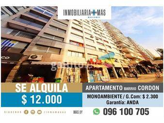 https://www.gallito.com.uy/apartamento-alquiler-cordon-montevideo-imasuy-s-inmuebles-19488361