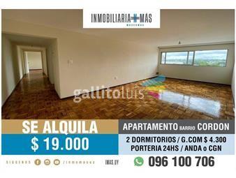 https://www.gallito.com.uy/apartamento-alquiler-cordon-montevideo-imasuy-r-inmuebles-19488367