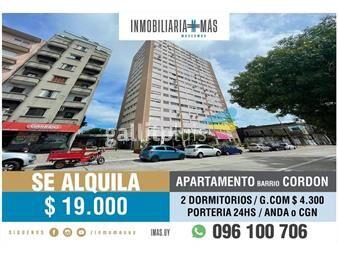 https://www.gallito.com.uy/apartamento-alquiler-aguada-montevideo-imasuy-r-inmuebles-19488369