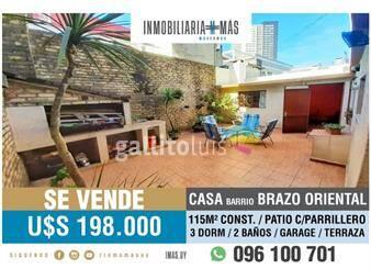 https://www.gallito.com.uy/casa-venta-nuevo-centro-montevideo-imasuy-l-inmuebles-19488391