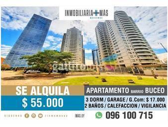 https://www.gallito.com.uy/apartamento-alquiler-montevideo-pocitos-nuevo-imasuy-j-inmuebles-19488392