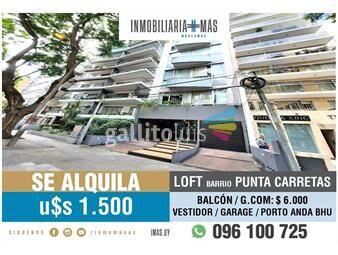 https://www.gallito.com.uy/apartamento-loft-alquiler-montevideo-uruguay-lc-inmuebles-19488409