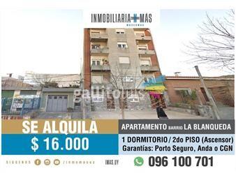 https://www.gallito.com.uy/alquiler-apartamento-parque-batlle-montevideo-imasuy-l-inmuebles-19488422