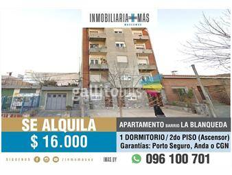 https://www.gallito.com.uy/alquiler-apartamento-1-dormitorio-montevideo-imasuy-l-inmuebles-19488423
