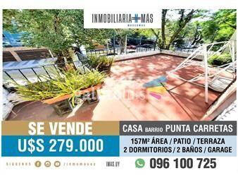 https://www.gallito.com.uy/casa-venta-montevideo-uruguay-imasuy-lc-inmuebles-19488426