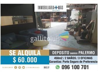 https://www.gallito.com.uy/alquiler-deposito-barrio-sur-montevideo-imasuy-l-inmuebles-19488438