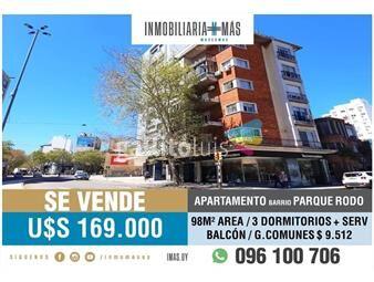 https://www.gallito.com.uy/apartamento-venta-parque-rodo-montevideo-imasuy-r-inmuebles-19488448