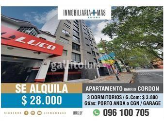 https://www.gallito.com.uy/apartamento-alquiler-cordon-montevideo-imasuy-s-inmuebles-19488449