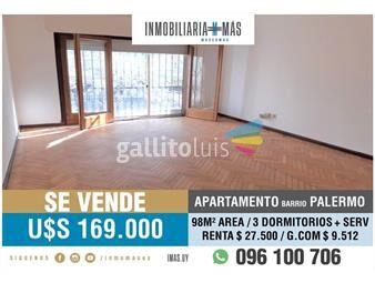 https://www.gallito.com.uy/apartamento-venta-palermo-montevideo-imasuy-r-inmuebles-19488452